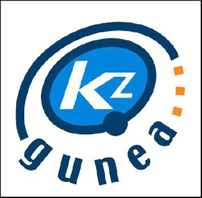 KZgunea. ANDOAIN